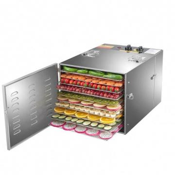 Electric Home Use Food Fruit Dry Dehydrator