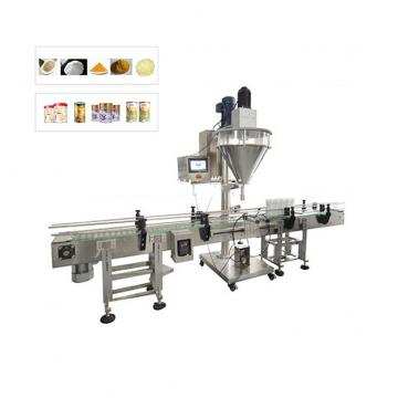 Baby Food Twin-Screw Extruder Milling System Making Machine /Production Line
