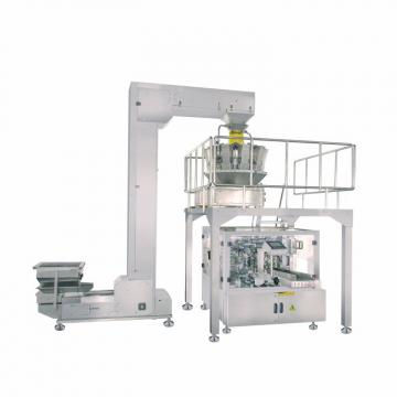 Automatic Industrial RO Mineral Drink Water Packaging Treatment Purification Liquid Filter Purifer Filling Equipment Plant Reverse Osmosis System