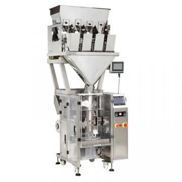 equipment for Wheat Flour Grinding