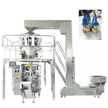 Vacuum Packaging Machine Industrial Vacuum Packing Machine for Commercial Use